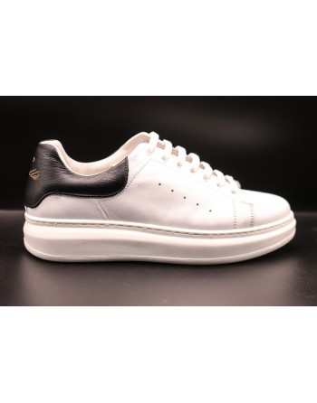 SNEAKERS UOMO by PEDULLA'...