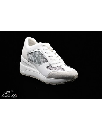 GEOX ZOMSA DONNA  SNEAKERS...