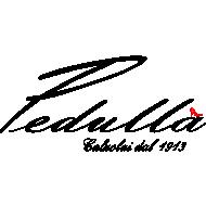 Pedullà