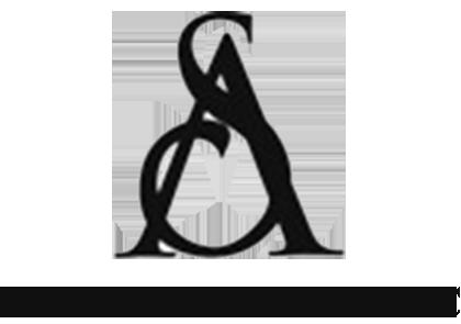Atelier Du Sac