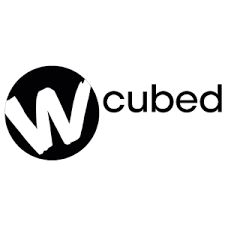 W-CUBED