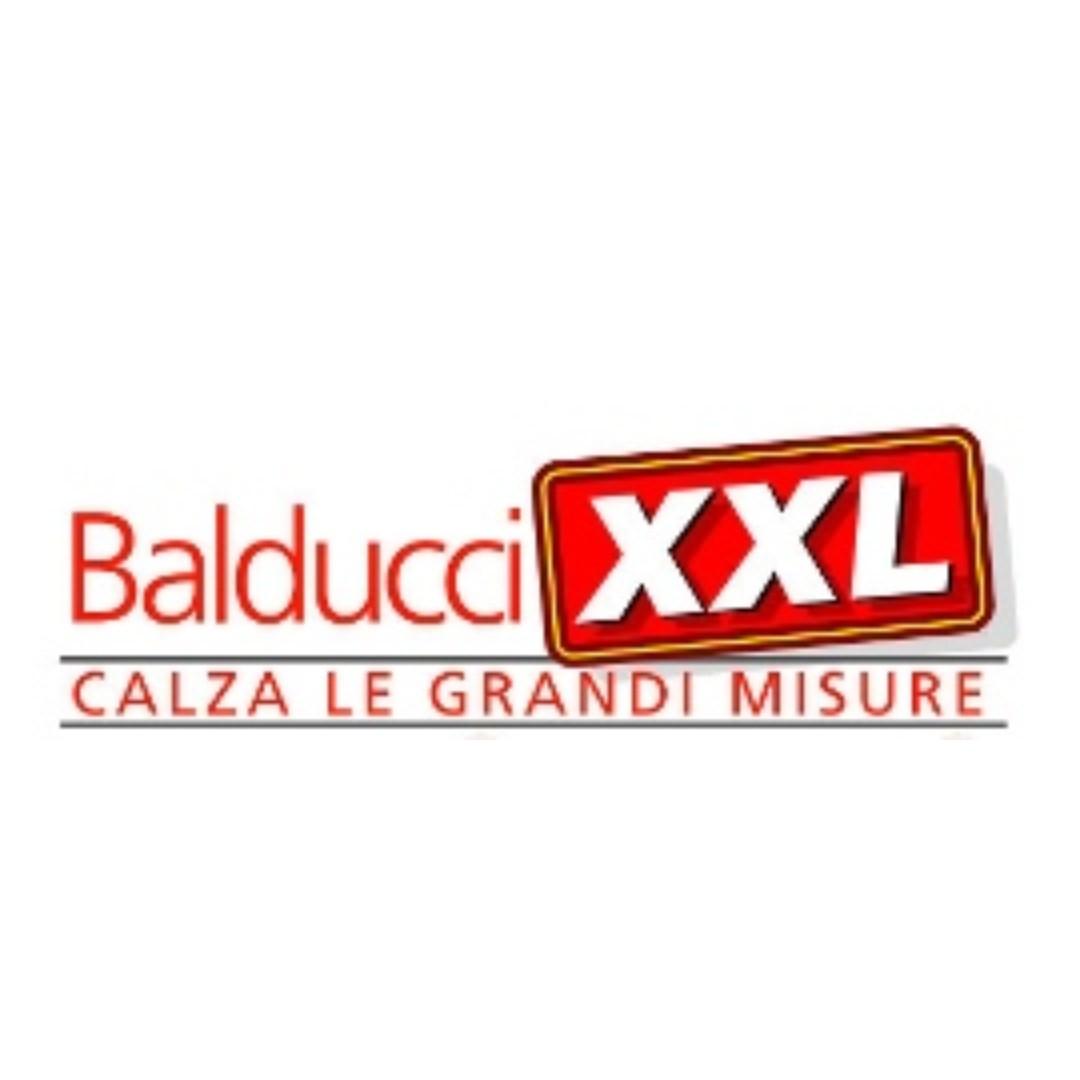 BalducciXXL