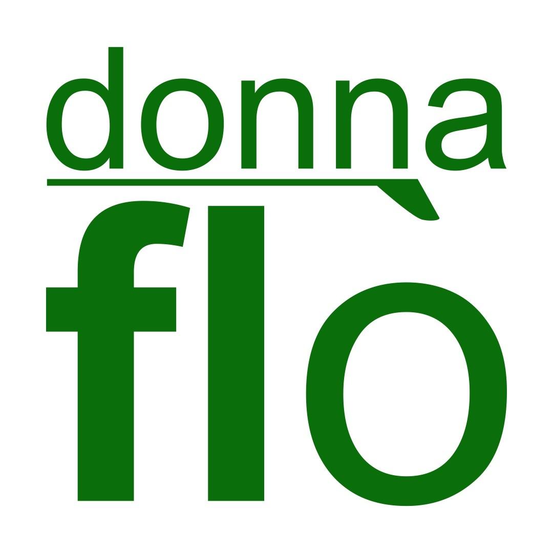 Donna Flò