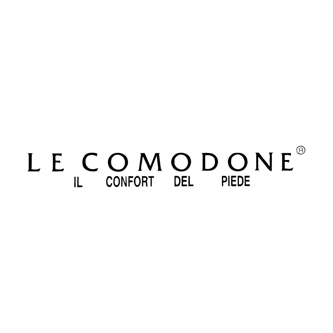 Le Comodone